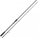 Спиннинг Daiwa Crossfire 3.00M 10-30G