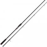 Спиннинг Daiwa Crossfire 3.00M 20-60G