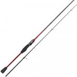 Спиннинг Daiwa Ninja Z 702LFS-ST-AR