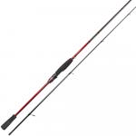 Спиннинг Daiwa Ninja Z 802HFS-AR