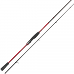 Спиннинг Daiwa Ninja Z 802MHFS-AR