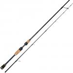 Спиннинг Daiwa Silver Creek SC602LFS-AD