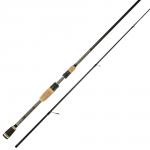 Спиннинг Daiwa Silver Creek SC602ULFS-AD