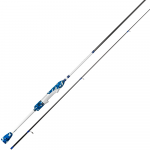 Спиннинг FORSAGE NITRO ROCK FISH S-7.1 2.15 0,6-5