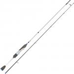 Спиннинг FORSAGE NITRO AREA TROUT UL S-6.4  1.93 1-6гр