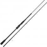 Спиннинг Forsage Stick 270 5-25