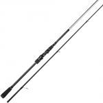 Спиннинг Forsage Stick 270 7-35
