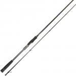 Спиннинг Graphiteleader Aspro GAPS-822H