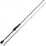 Спиннинг Graphiteleader Corto GCRTS 6102L-HS
