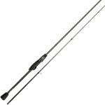 Спиннинг Graphiteleader Corto GCRTS 642L-HS