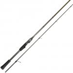 Спиннинг Graphiteleader Silverado GSIS-782M-LE