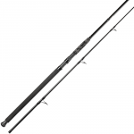 Спиннинг Madcat Black Spin 210cm 40-150g