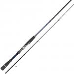 Спиннинг Major Craft Solpara SPX-782ML/KURODAI