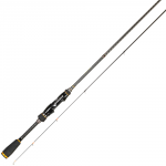 Спиннинг Major Craft Speedstyle SSS-S682L/SFS