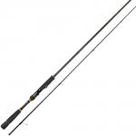 Спиннинг Major Craft Triplecross TCX-T782M/KR