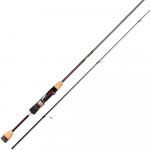 Спиннинг Metsui Target 672L