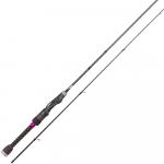 Спиннинг Metsui Tiny Twig 662UL