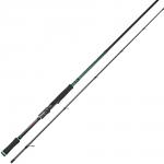 Спиннинг Nautilus T-killer T-KS-802MH