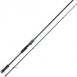 Спиннинг Nautilus T-killer T-KS-802M