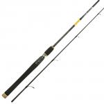 Спиннинг Norstream Freestyle S FSS-662ML