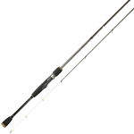 Спиннинг Salmo Diamond Jig 14 2.40