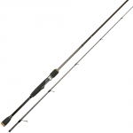 Спиннинг SALMO DIAMOND JIG 24 2.28