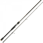 Спиннинг SALMO DIAMOND JIG 32 2.48