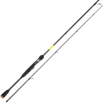 Спиннинг SALMO ELITE JIG N`TWITCH 15 1 83