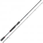 Спиннинг Shimano Aernos AX SPIN 6`1 M