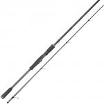 Спиннинг Shimano Aernos AX SPIN 8`2 H