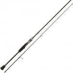 Спиннинг Shimano Diaflash BX 8'0 UL