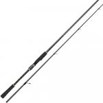 """Спиннинг Shimano Sustain AX 7'10"""" MH"""