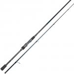 "Спиннинг Shimano Technium AX PREDATOR 7'8"" ML"