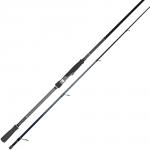 "Спиннинг Shimano Technium AX PREDATOR 9'10"" H"