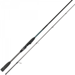 Спиннинг Zemex Bass Addiction 702MH 8-32