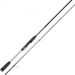 Спиннинг Zemex Solid 882MH