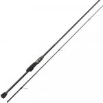 Спиннинг Zetrix Flair FLS-702SUL-S
