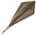 Груз Nautilus Elevator Swivel Clay 128g