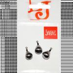 Груз Lucky John Jig Rig LJJR-0020