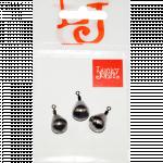 Груз Lucky John Jig Rig LJJR-0030