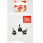 Груз Lucky John Jig Rig LJJR-0040