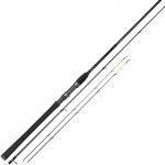 Удилище фидерное Daiwa Black Widow PICKER 2.40M 25G