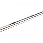 Удилище фидерное Flagman S-Power River SPRF360