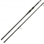 Удилище карповое Daiwa Emcast Carp ECC2312-AD