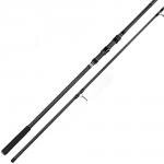 Удилище карповое DAIWA WINDCAST WNC 3312 3.90м 3.50lbs