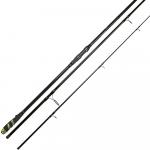 Удилище карповое Flagman S-Carp SCP360