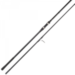 Удилище карповое SHIMANO TRIBAL TX-1 13-300
