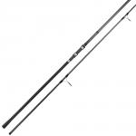 Удилище карповое SHIMANO TRIBAL TX-2 12-275