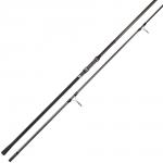 Удилище карповое SHIMANO TRIBAL TX-4 12-300