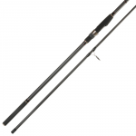 Удилище карповое SONIK SK4 XTR CARP ROD 12ft 3.00lb